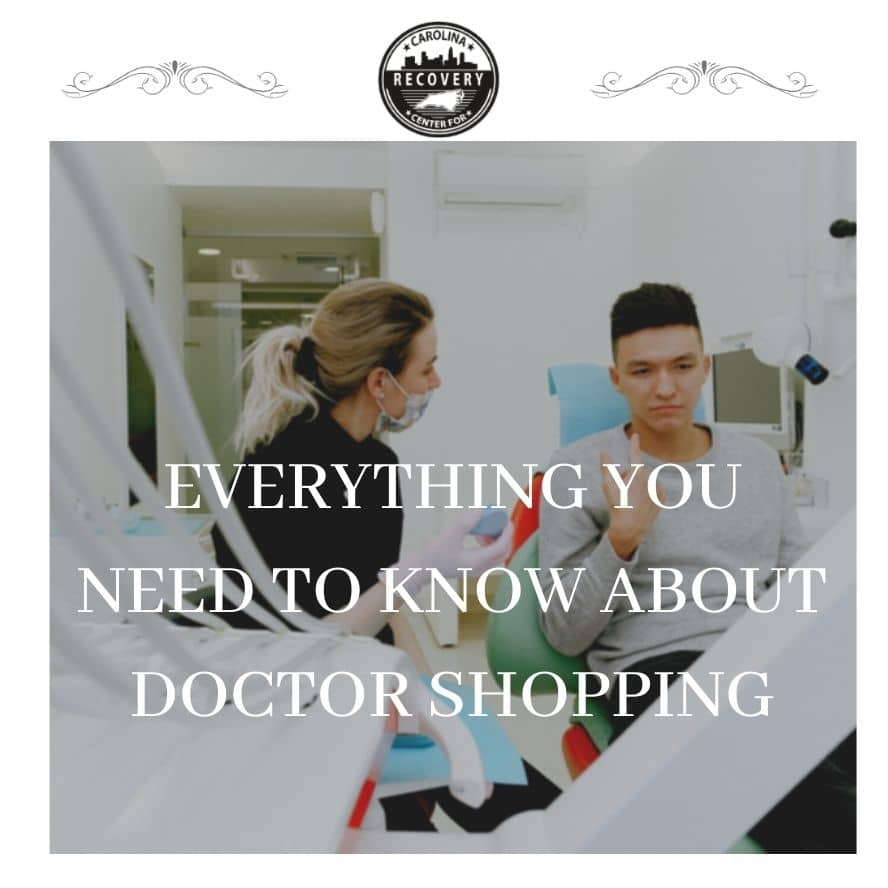 Everything You Need to Know About Doctor Shopping